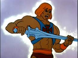 we have the power. and it ain't from greyskull. media credit: wikipedia